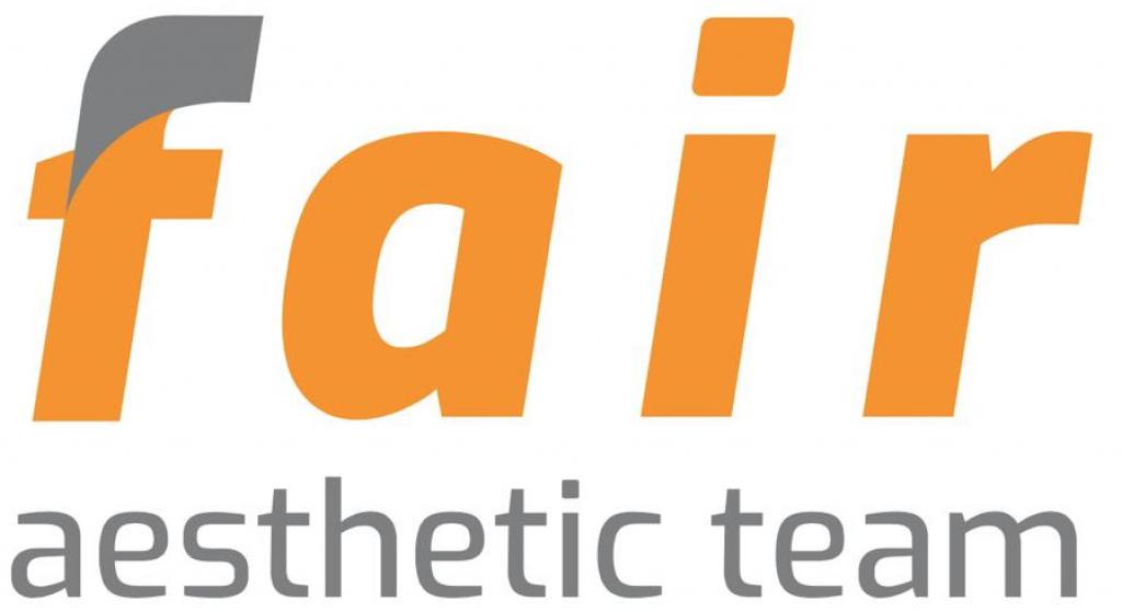fair aesthetic team